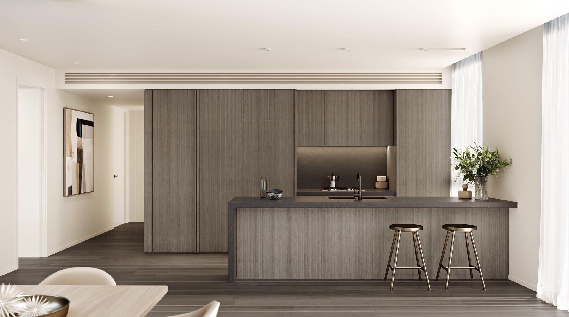 501/1 - 9 Gray Street, Bondi Junction NSW 2022, Image 2