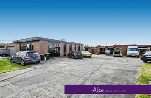 Picture of 77-79 Kingsclere Ave, Keysborough VIC 3173