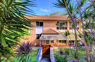 Picture of 5 Pindari Road, Forster NSW 2428