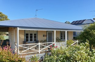 Picture of 33 Forrest Street , Boyup Brook WA 6244