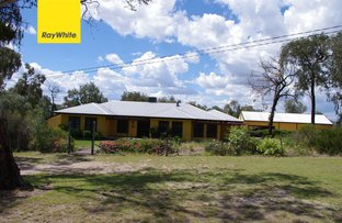 133 Staggs Lane, Inverell NSW 2360