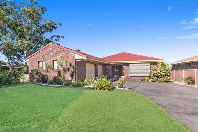 Picture of 9 Christine Place, BALLINA NSW 2478