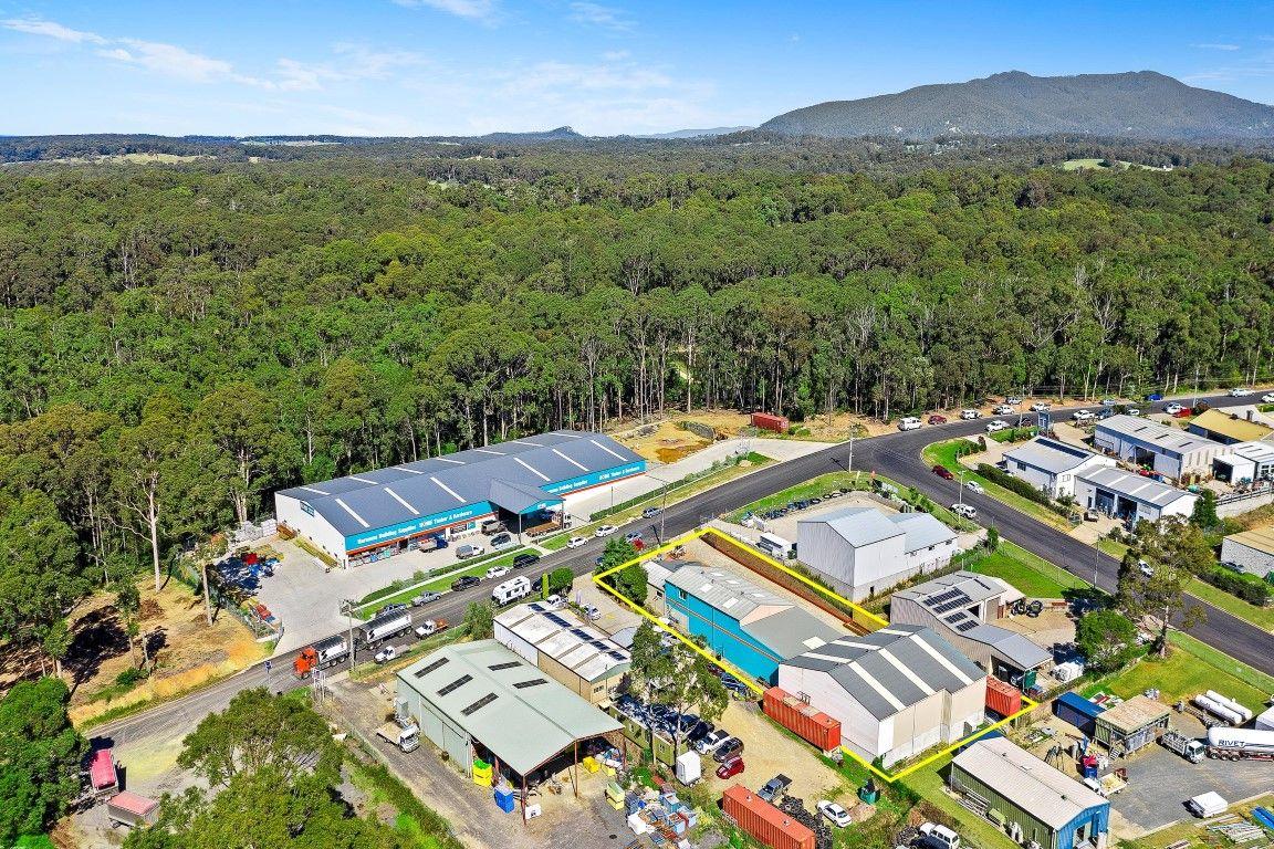 64 Glasshouse Rocks Road, Narooma NSW 2546, Image 2