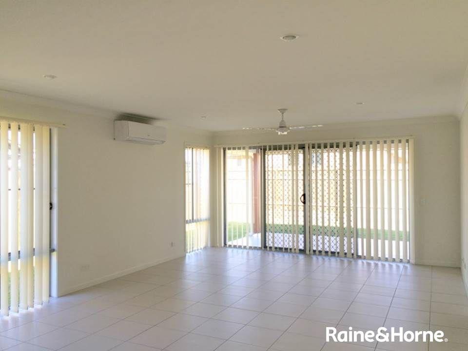 13 Koda Street, Burpengary QLD 4505, Image 2