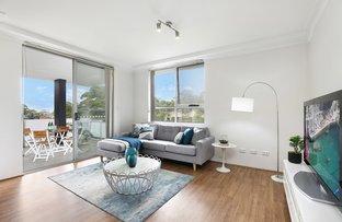 33/16 Freeman Road, Chatswood NSW 2067
