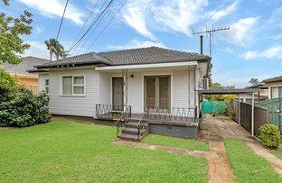 Picture of 9 & 9a Kastelan Street, Blacktown NSW 2148