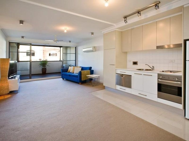 109/7-9 Abbott Street, Cammeray NSW 2062, Image 1
