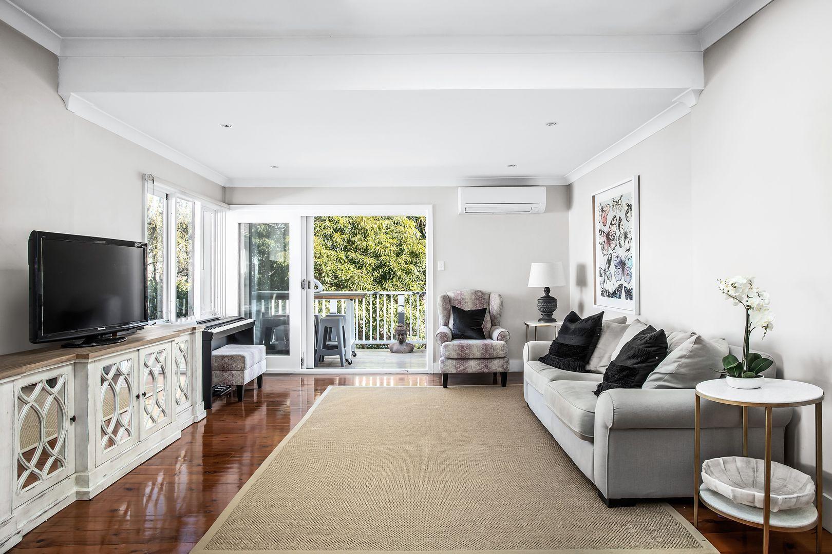 3/80 Cabramatta Road, Mosman NSW 2088, Image 2