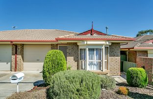 Picture of 4/33 harris road, Salisbury East SA 5109