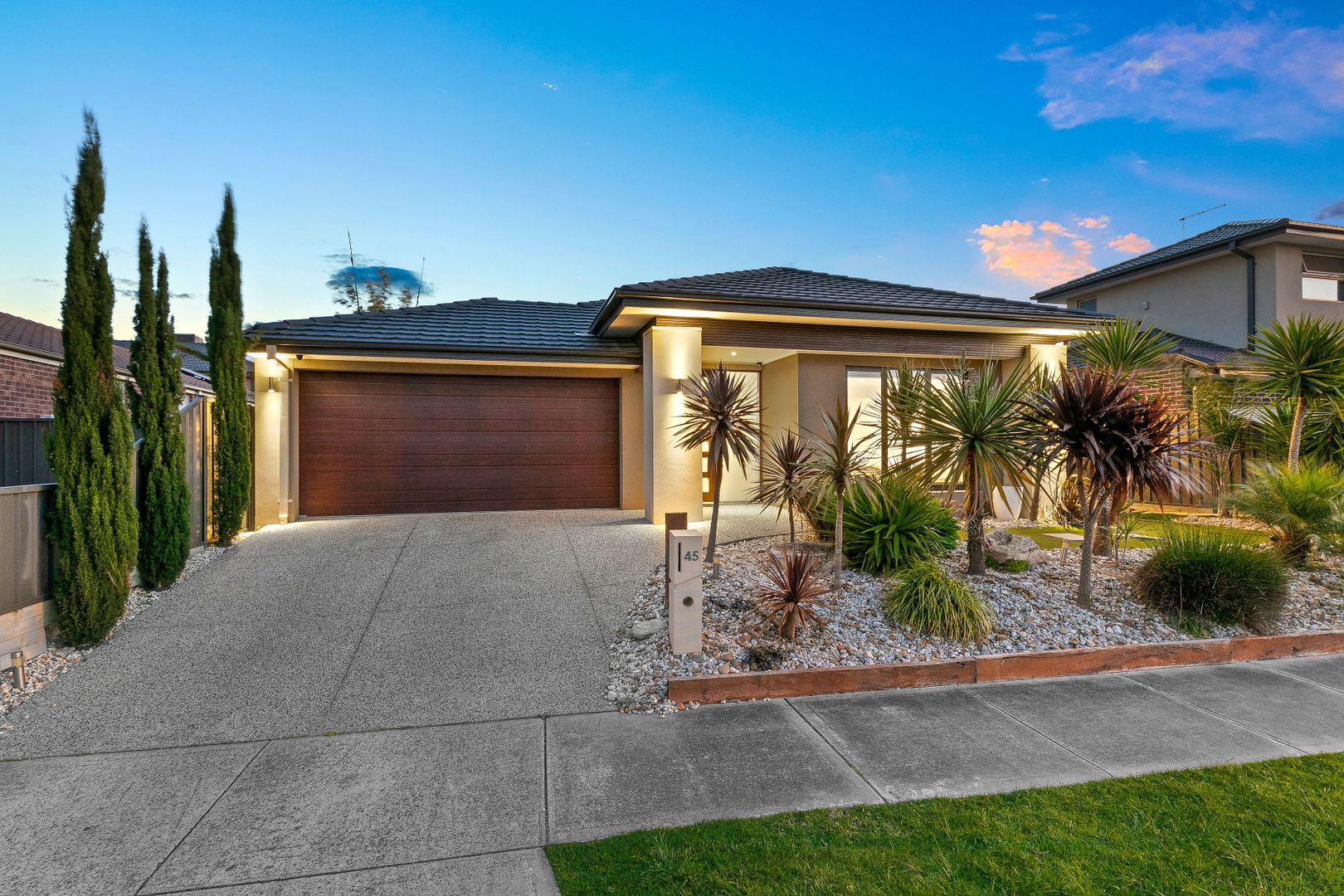 45 Player Drive, Narre Warren VIC 3805, Image 0