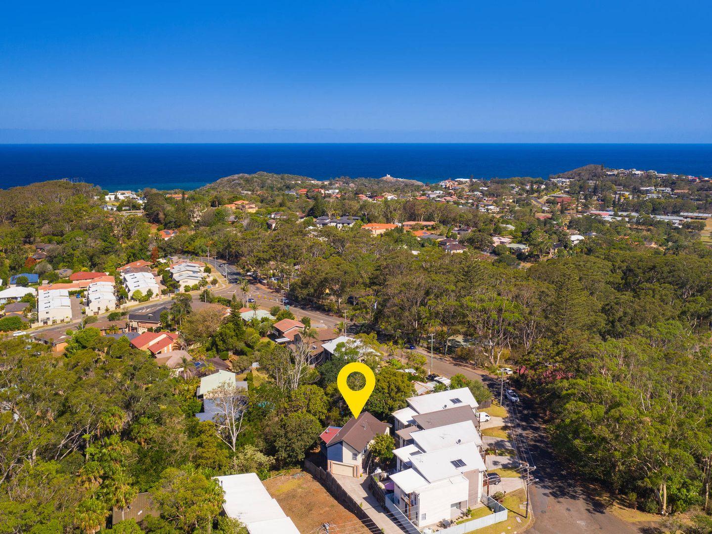 2A Hibiscus Crescent, Port Macquarie NSW 2444, Image 1