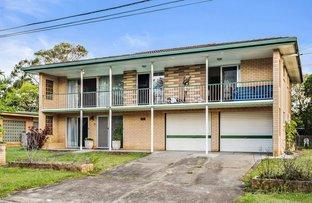 Picture of 30 Blackwattle Street, Macgregor QLD 4109