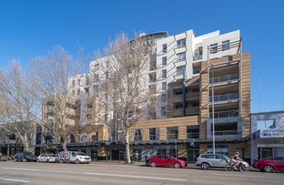 Picture of 17/575 Hunter Street, Newcastle West NSW 2302