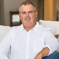 David Hayden, Sales representative