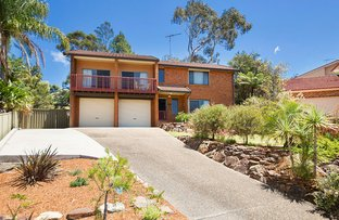 6 Mason Place, Barden Ridge NSW 2234