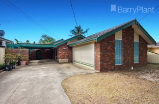 Picture of 24 Bird Street, Deer Park VIC 3023