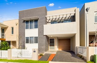 Picture of 5 Nuwi Street, Rouse Hill NSW 2155