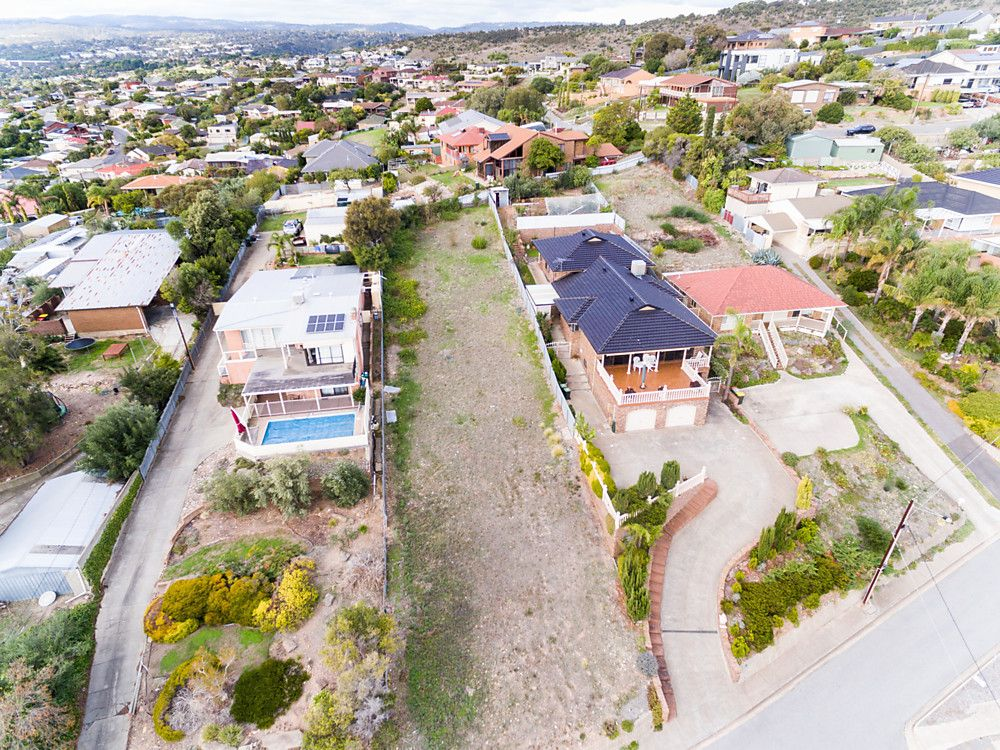 1 Vista Street, Seacombe Heights SA 5047, Image 0