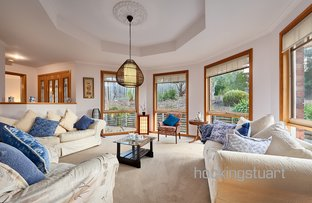 Picture of 4 Hull Road, Mount Martha VIC 3934