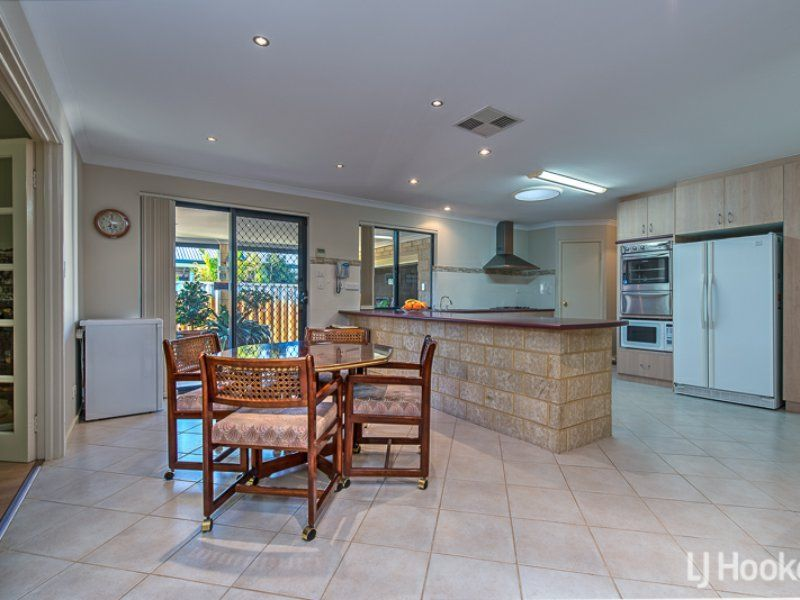 5 Orchid Pass, Thornlie WA 6108, Image 2