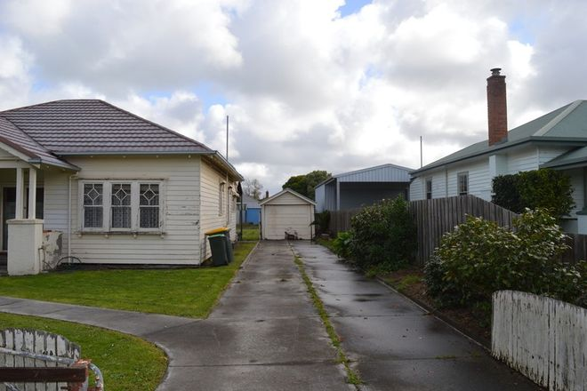 Picture of 72 Union Street, YARRAM VIC 3971