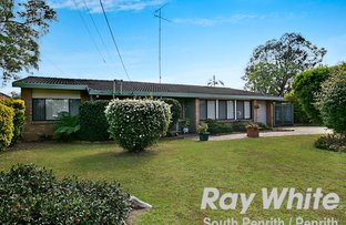191 Maxwell Street, South Penrith NSW 2750