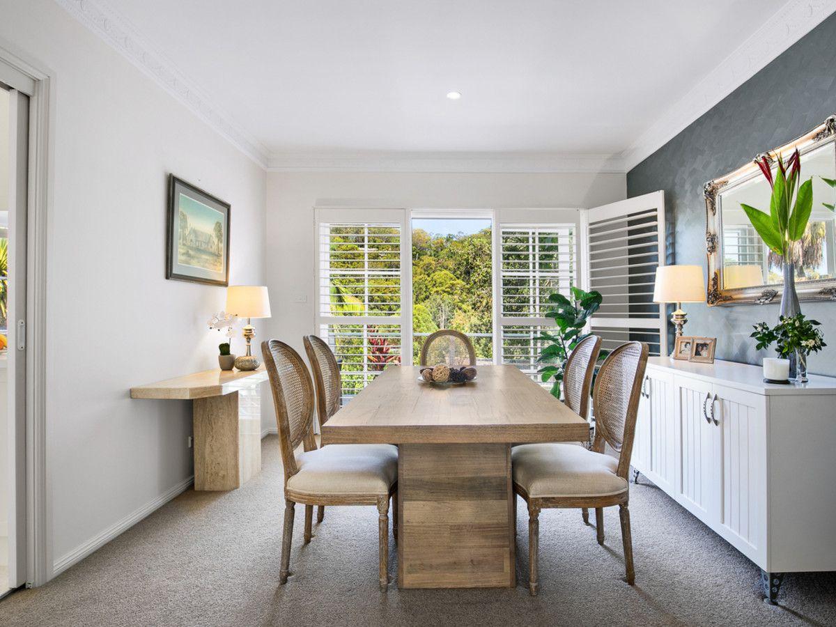 7 Sunnyridge Place, Bayview NSW 2104, Image 2