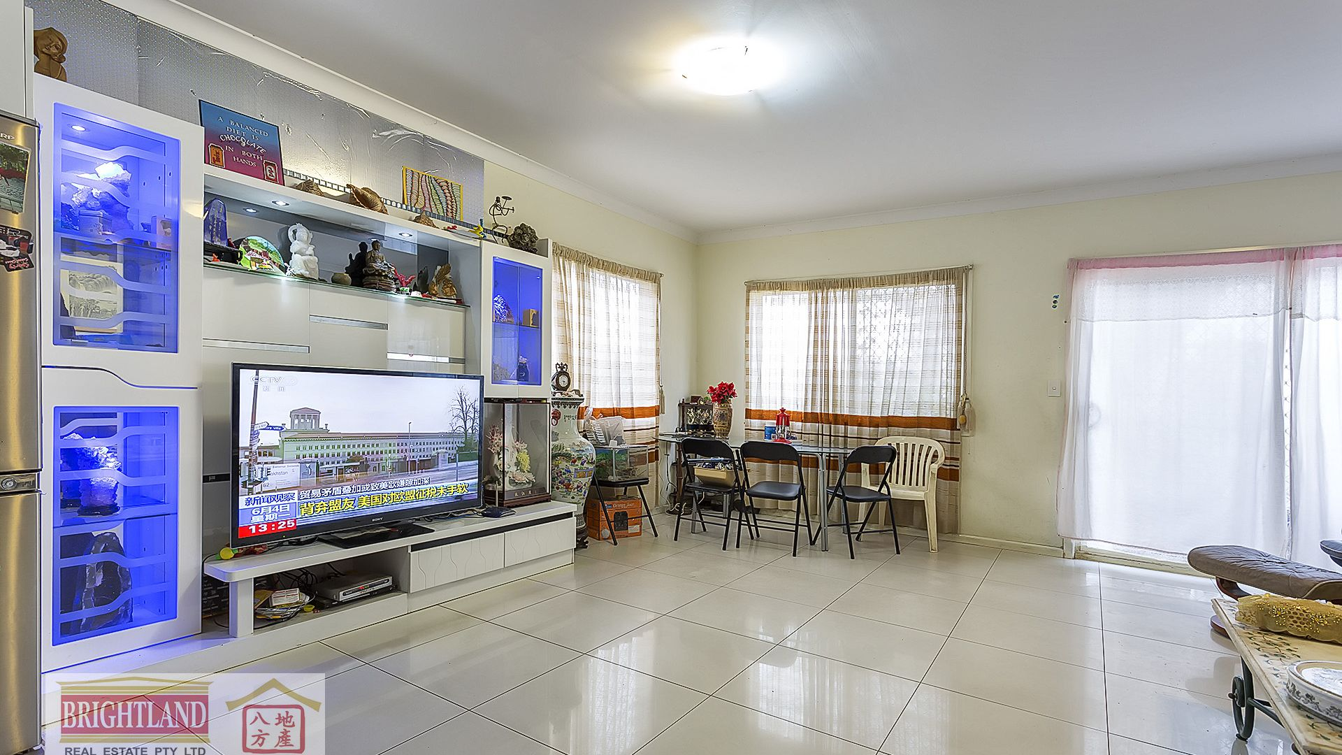 67 Good St, Granville NSW 2142, Image 1
