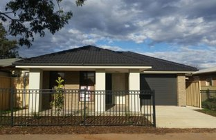 Picture of 17 Small Crescent, Smithfield Plains SA 5114