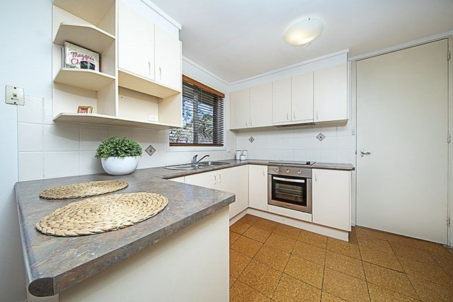 Picture of 56 Tallara Parkway, NARRABUNDAH ACT 2604
