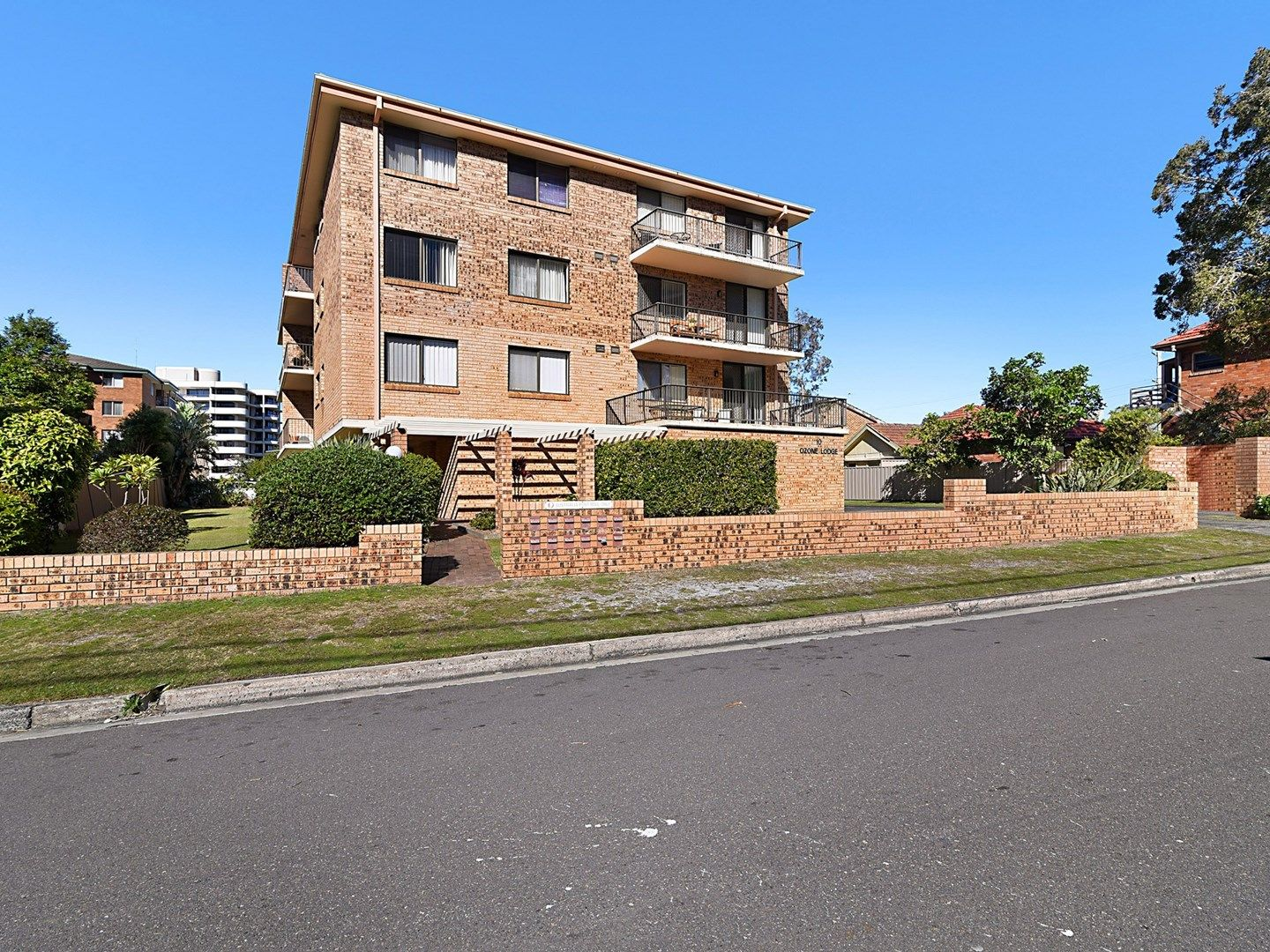 11/10 Ozone Street, The Entrance NSW 2261, Image 0