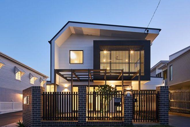 Picture of 67 Stephens Street Morningside, MORNINGSIDE QLD 4170