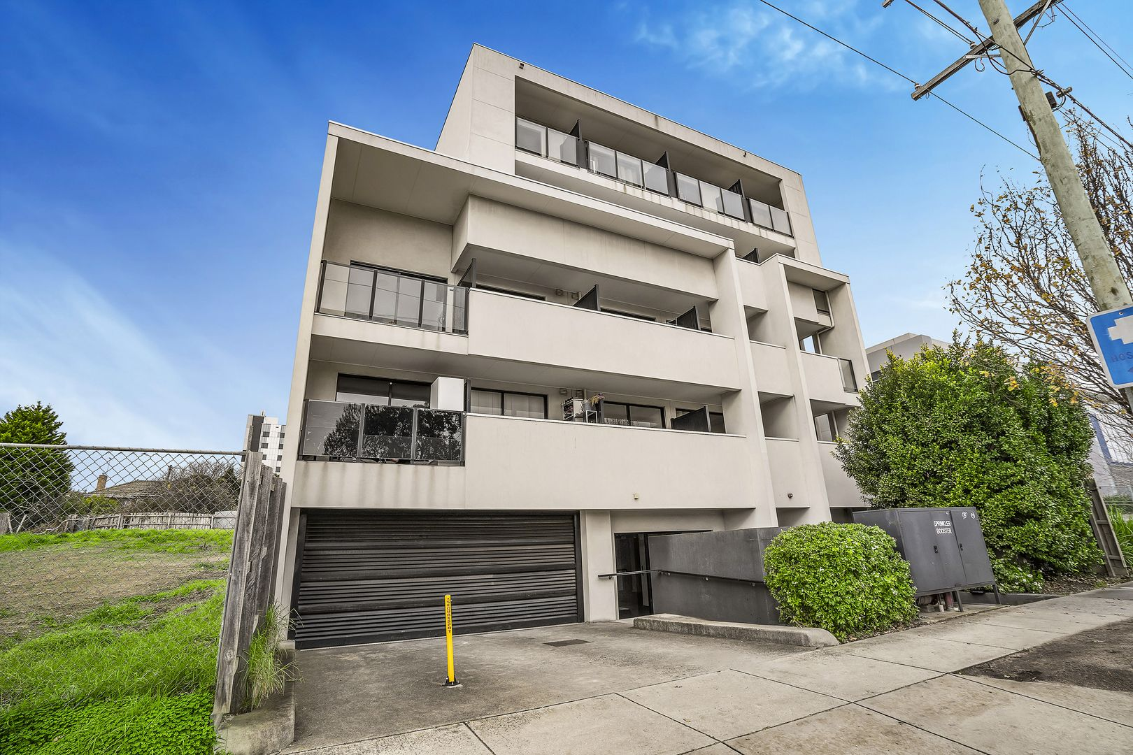 104/484 Elgar Road, Box Hill VIC 3128, Image 0