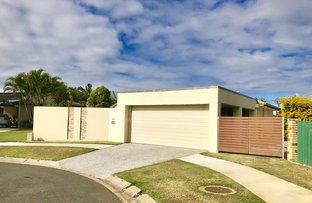 Picture of 24 Okinya Street, Biggera Waters QLD 4216