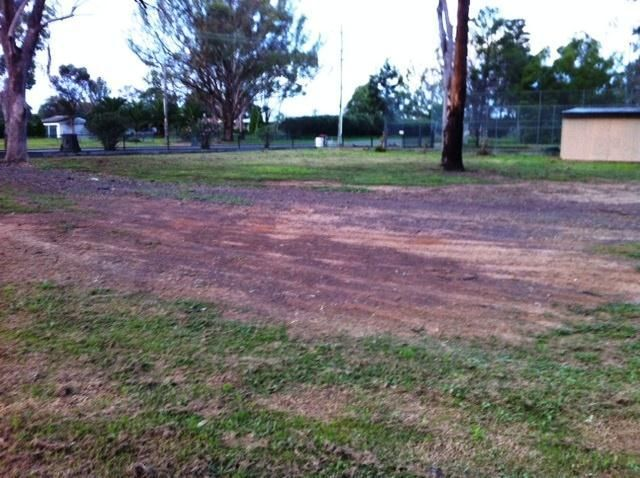 38 Wynyard Avenue, Rossmore NSW 2557, Image 8