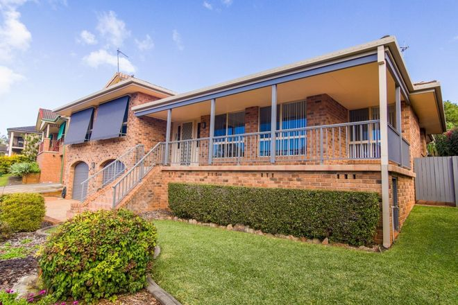 13 Sapphire Drive, PORT MACQUARIE NSW 2444