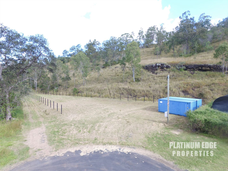 33-43 Etruscan Road, Kooralbyn QLD 4285, Image 2
