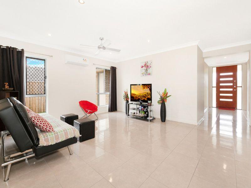 83 Mallee Circuit, Moggill QLD 4070, Image 0