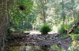Picture of Lot 33 Bimbadeen Road, Stanhope NSW 2335