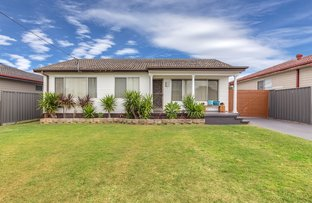 15 Weingartner Avenue, Tarro NSW 2322