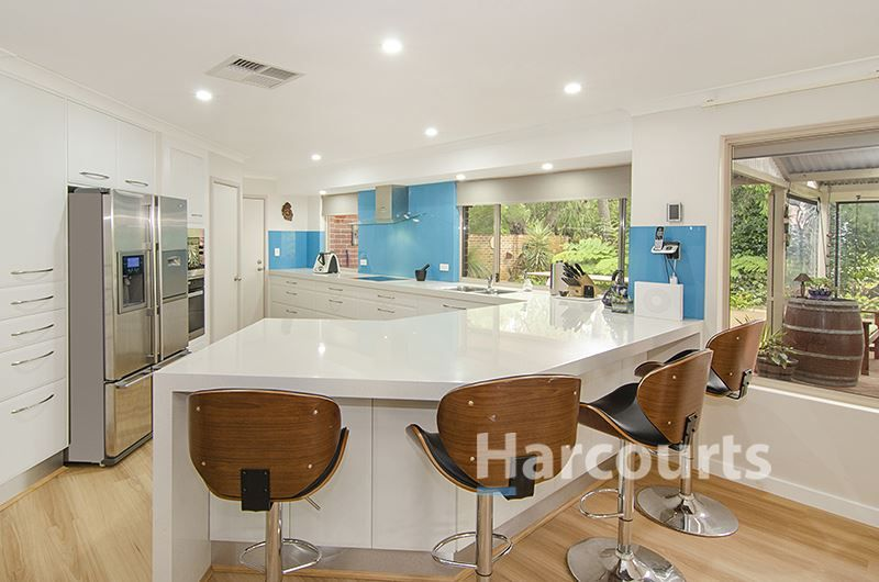 13 Country Road, Bovell WA 6280, Image 1