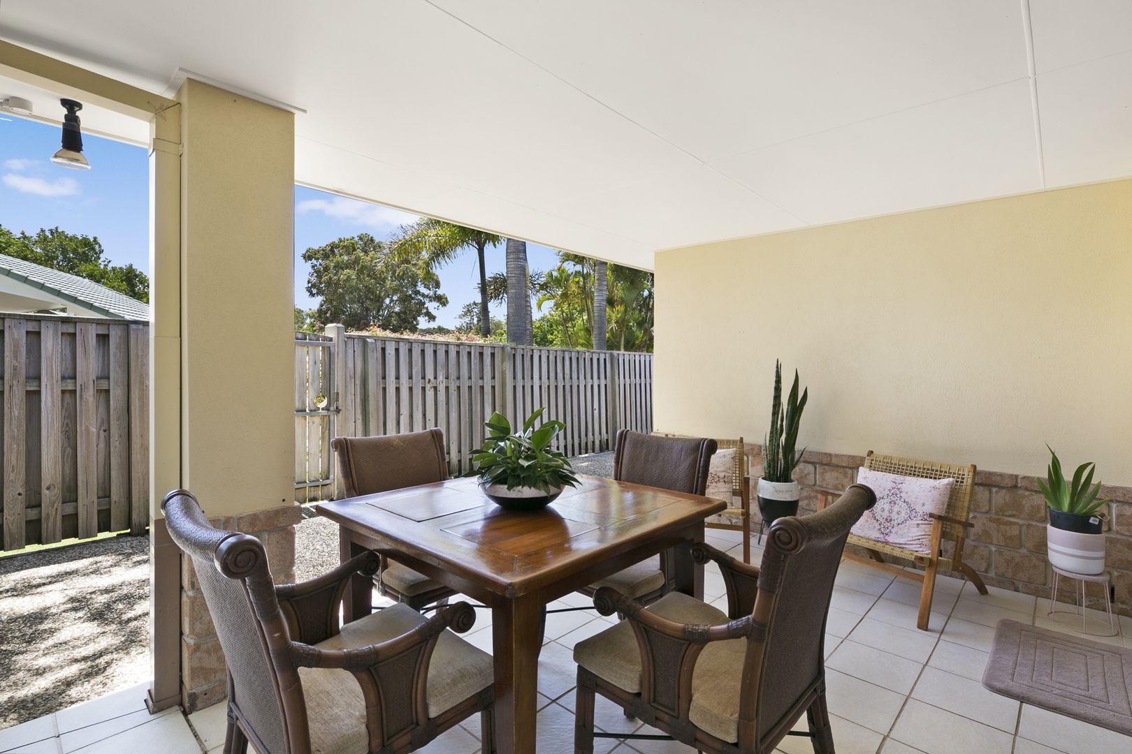 36/29 Ellis Drive, Mudgeeraba QLD 4213, Image 2