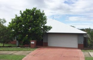 Picture of Augustine Heights QLD 4300