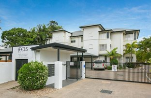 Picture of 2/164-172 Spence Street, Bungalow QLD 4870