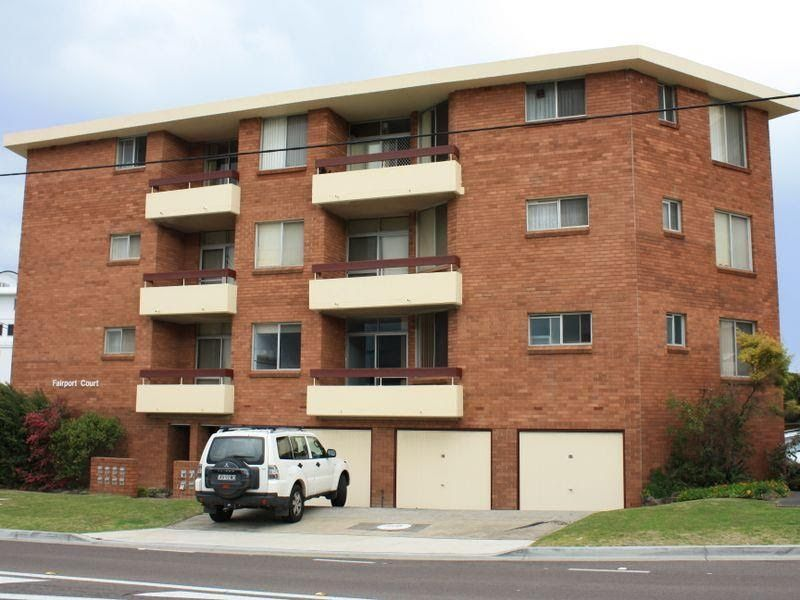 5/55 Ocean Parade, The Entrance NSW 2261, Image 0