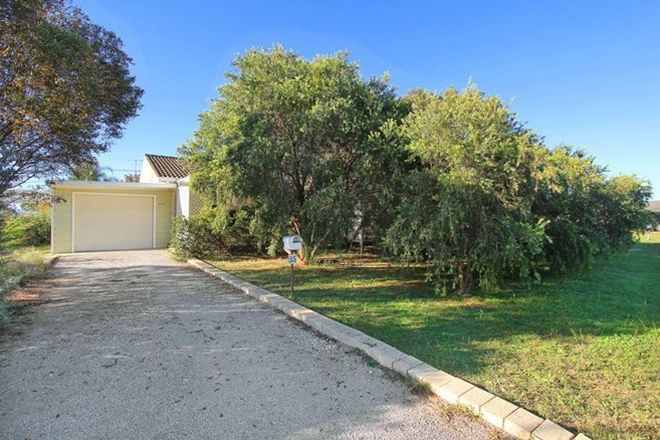 Picture of 35 Worooma Place, MANILLA NSW 2346