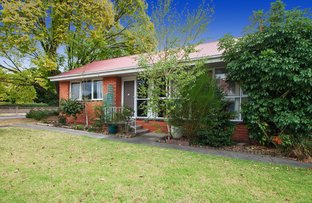 Picture of 1/16 Hazelwood Road, Boronia VIC 3155