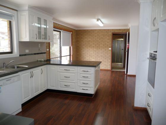 44 Heron Street, Glen Innes NSW 2370, Image 1