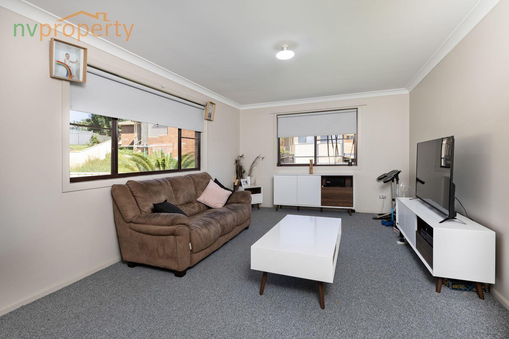 1 Lennon  Close, Macksville NSW 2447, Image 1