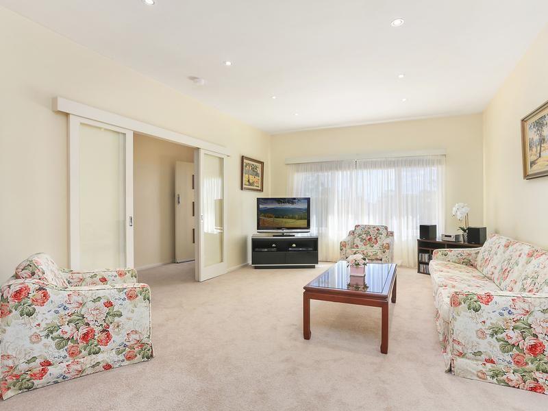 11 Hawea Place, Belrose NSW 2085, Image 1